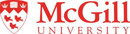 Mcgill freelance web design USA
