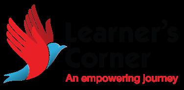 Lerners Corner - Education
