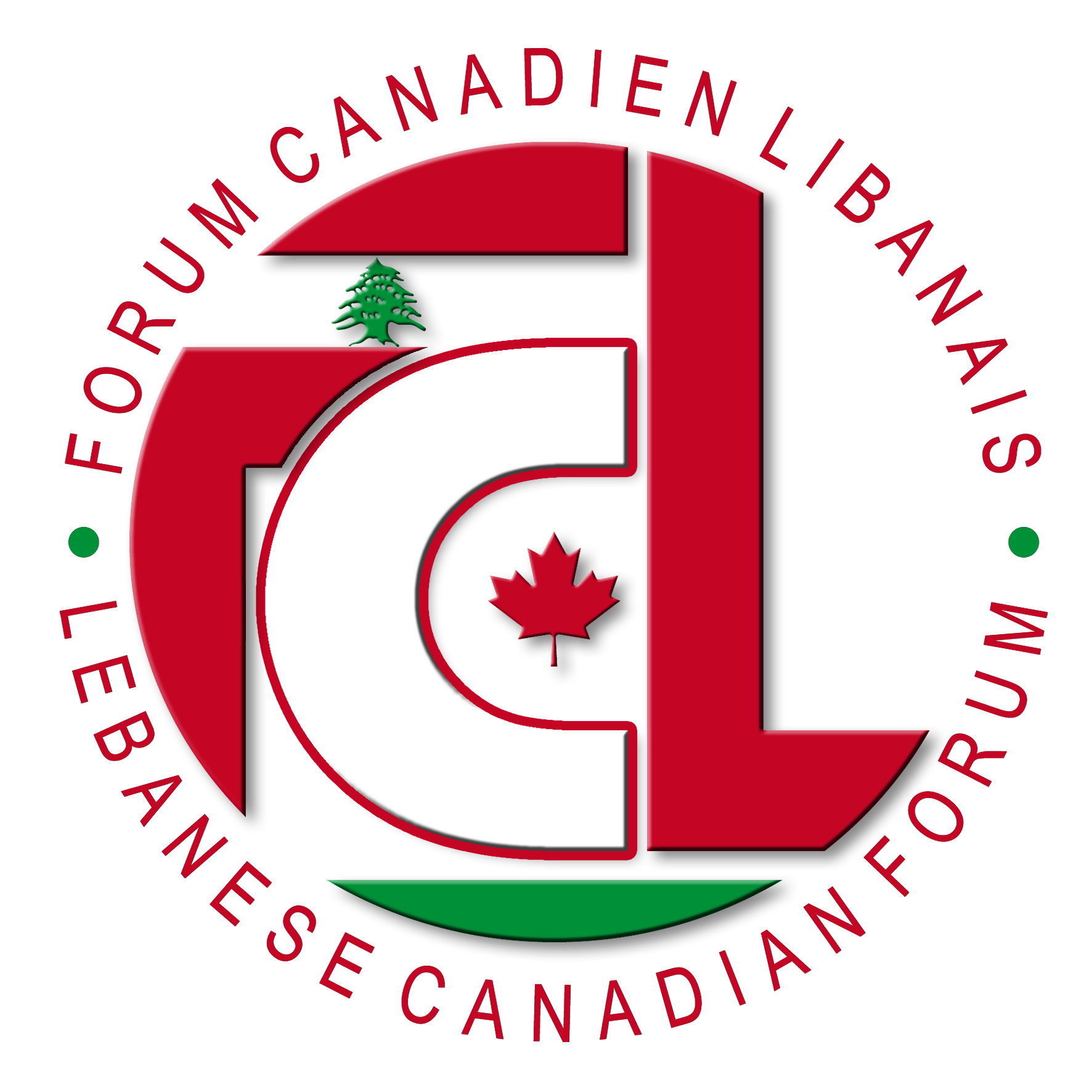 Fiamma Canada freelance web design USA